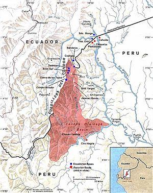 Cenepa river basin.jpg