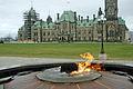 Centennial Flame Ottawa 11 2011 3468.jpg