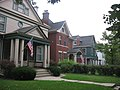 Central Avenue Historic District in Dayton.jpg