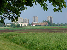 Central Expmtl Farm Ottawa.jpg