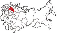 Central Industrial Region Districts - Russian Constituent Assembly election, 1917.png
