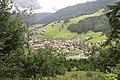 Central Lermoos from the Kohlbergweg (15730711235).jpg