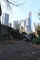 Central Park South - panoramio (33).jpg