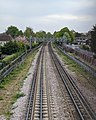 Central line, South Woodford (looking south).jpg
