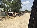 Centre Department, Haiti - panoramio (2).jpg