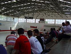 Centre d'Esports Arenys de Munt - 2003 (2).JPG