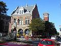 Centre d histoire de Montreal 14.jpg
