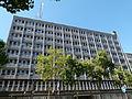 Centre de Police du XIV arrondissement.JPG