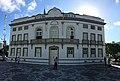 Centro, Aracaju - SE, Brazil - panoramio (5).jpg