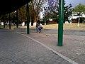 Centro, Tlaxcala de Xicohténcatl, Tlax., Mexico - panoramio (275).jpg