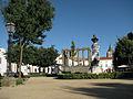 Centro Histórico de Évora VIII.jpg