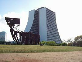 Staatsverwaltung von Rio Grande do Sul