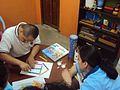 Centro para niños con capacidades diferente.jpg