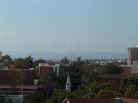 Century City from USC.jpg