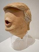 Ceramic Donald Trump Baloon (26766561105).jpg