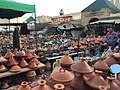 Ceramics in Meknes.jpg
