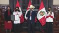 Ceremonia de reconocimiento a la paradeportista Angélica Espinoza 0-20 screenshot.png