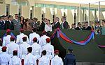 Cerimônia em homenagem ao dia do Exército Brasileiro (33987505432).jpg