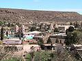 Cerro Ojitos.jpg