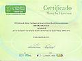 Certificado OBMEP.jpg