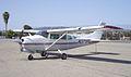 Cessna210Cn3719Y (1010471278).jpg