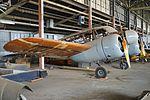 Cessna UC-78B Bobcat (43-31838 - N49445) (29346302693).jpg