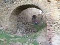 Cetatea țărănească din Saschiz (7).JPG