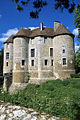 Château, Harcourt.jpg