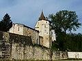 Château-l'Evêque château 3.JPG