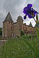 Château de Caumont - Château Renaissance - 07 - 2016-05-14.jpg