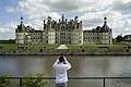Château de Chambord PM 28792.jpg