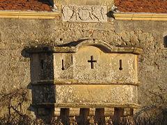 Chateau De Chaumont Oye Wikipedia