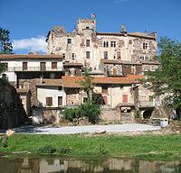 Château de Latour 1.JPG
