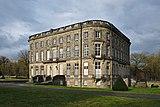 Château de l'Hermitage (DSCF4936).jpg