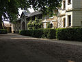 Château du Lude - 08.jpg