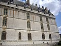 Châteaudun - château, aile Dunois (07).jpg