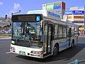 Chūō bus S200F 2431.JPG