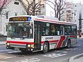 Chūō bus S200F 3131.JPG