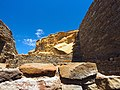 Chaco Culture National Historical Park-47.jpg