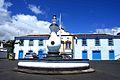 Chafariz das Cinco Ribeiras, chafariz de estilo muito raro nos Açores. ilha Terceira, Açores, Portugal.jpg