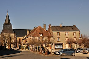 Chaillac (Indre).JPG