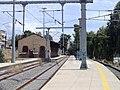 Chalcis station.jpg