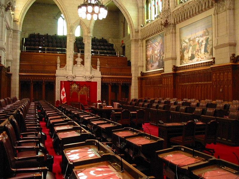 Datei:Chamber of canadian senta.jpg