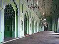 Chambers Inside Imambara.jpg