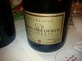 Champagne (6420120339).jpg