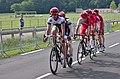 Championnat de France de cyclisme handisport - 20140614 - Course en ligne catégorie B 4.jpg