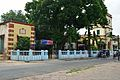 Chandan Nagar Police Station - Chandan Nagar - Hooghly - 2013-05-19 7881.JPG