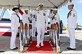 Change of command 150826-N-RN782-063.jpg