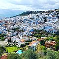 Chaouen the blue city.jpg