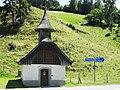 Chapel Route de la Gruyère.jpg
